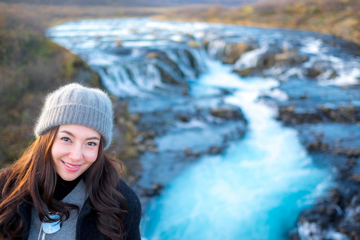 ทัวร์ไอซ์แลนด์ painaima.com